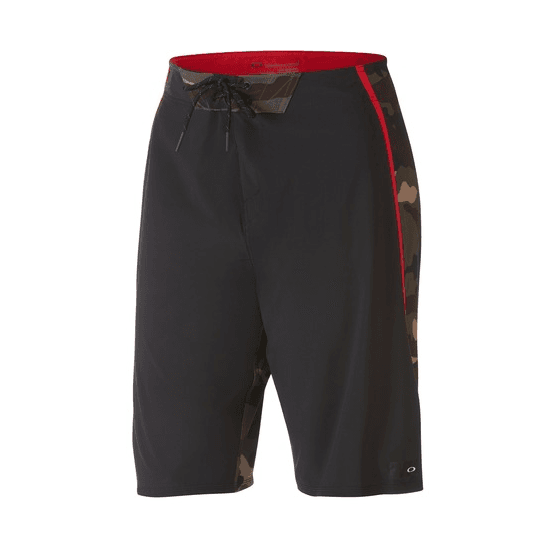 Oakley HEADLINER 21 BOARDSHORT