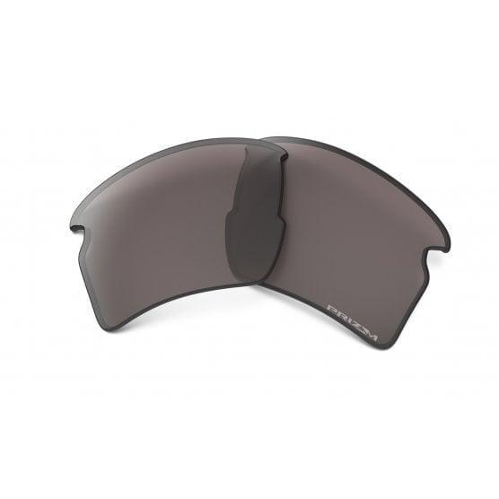 Oakley REPL. LENS HALF JACKET 2.0 XL