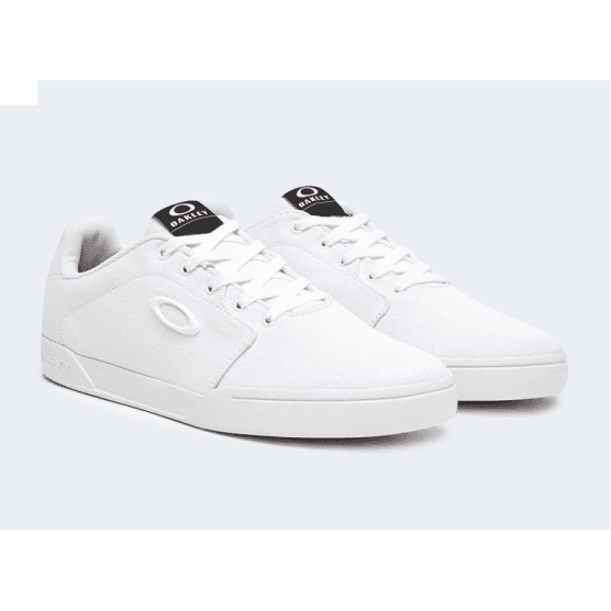 Oakley CANVAS FLYER SNEAKER