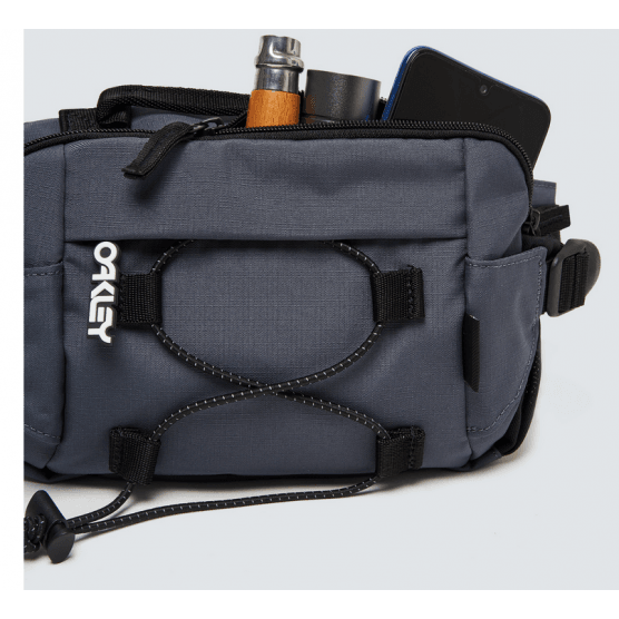 Oakley Street Belt Bag 2.0