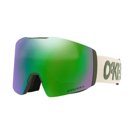 Oakley FALL LINE XL