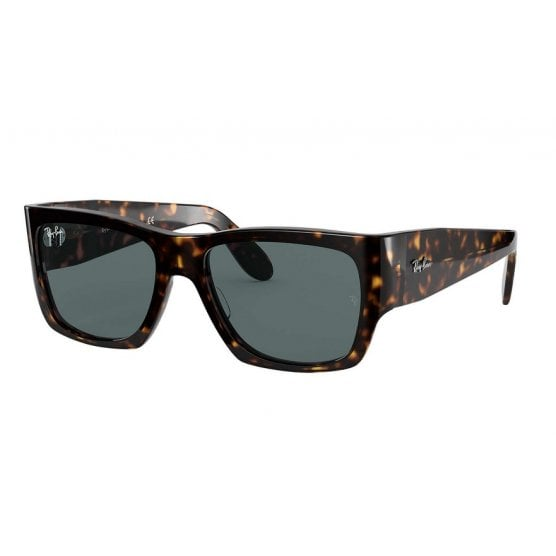 Ray-Ban NOMAD LEGEND