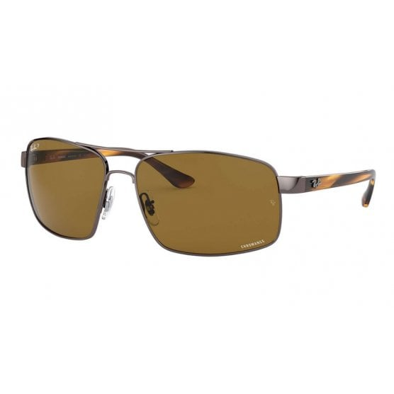 Ray-Ban RB3604CH