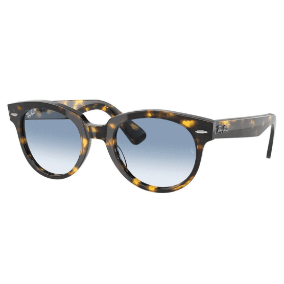 Ray-Ban ORION