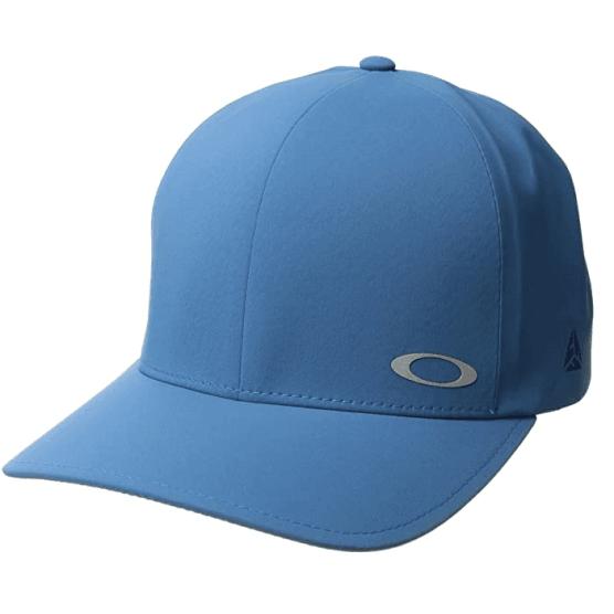 Oakley Delta Multisport