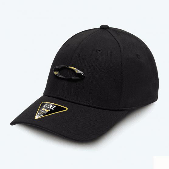 Oakley TINCAN CAP