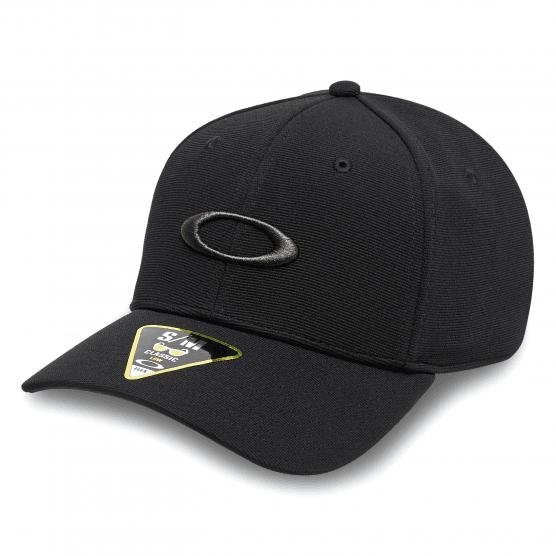 Oakley TINCAN REMIX CAP