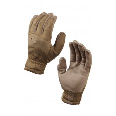 LIGHTWEIGHT FR GLOVE