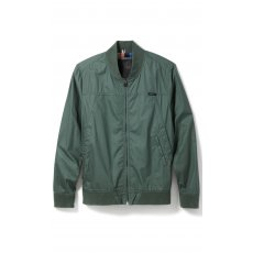 FIREWALL JACKET