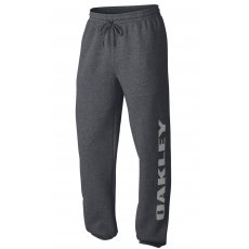 MOBILITY SWEATPANT