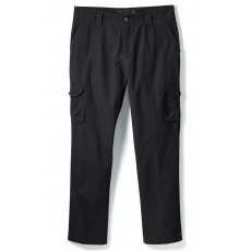 CALIBRATED CARGO PANT