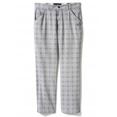 ARDMORE PANT