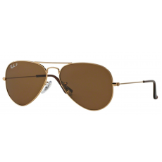 d8f5fb431f26a AVIATOR.   84 colours. Ray-Ban AVIATOR. Polarized Classic ...