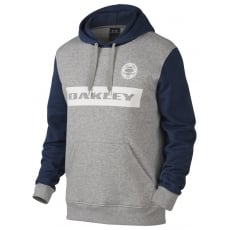 RACE FLEECE