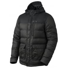 DRIFTER DOWN JACKET