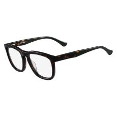 f46d5ed1ba1 2 colours. Calvin Klein CK5924. Unisex Prescription Frame ...