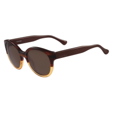 d68838bdcf23 CK4313S. > 2 colours. Calvin Klein CK4313S. Womens Sunglasses. RRP ...