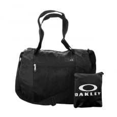 PACKABLE DUFFEL 26L