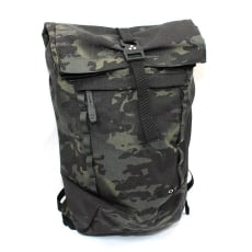 VOYAGE 23L ROLL TOP MC