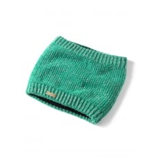 WOMEN S LIMA NECK WARMER
