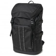 UTILITY ORGANIZING BACKPACK