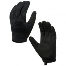 SI LIGHTWEIGHT GLOVE