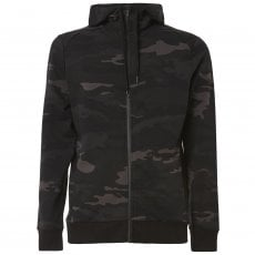 ICON LINK FZ FLEECE