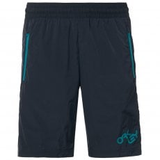 IRIDIUM SHORT PANT