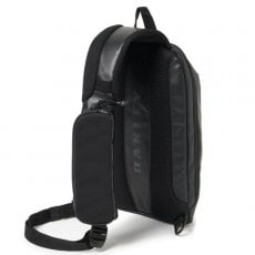 TRAINING ONE SHOULDER BAG