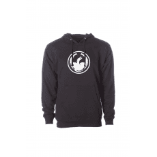 ICON PULLOVER HOOD STAPLE LINE
