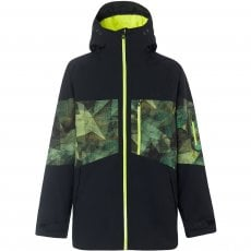 CEDAR RIDGE INSULATED 2L 10K JKT