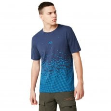 OAKLEY DIGITAL TEE