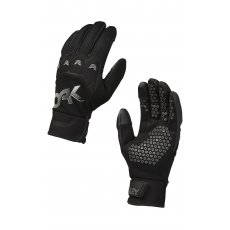 FACTORY PIPE GLOVE