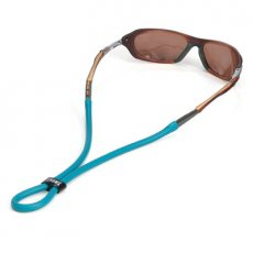 Chums Sunglasses Strap  chums eyewear retainers