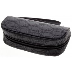 WOMENS SOFT CASE