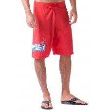 SPLASH BOARDSHORT