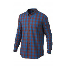 NIGHT OUT WOVEN SHIRT