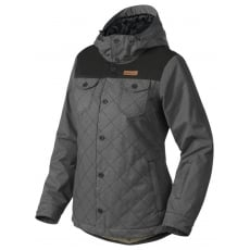 SPOTLIGHT BIOZONE INSULATED JACKET