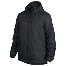 NEW FOUNDATION WINDBREAKER