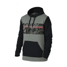 OCTANE PALMS FLEECE