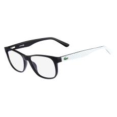 232cee6d0a29 Lacoste Prescription Glasses
