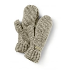 WOMENS LIMA MITTENS