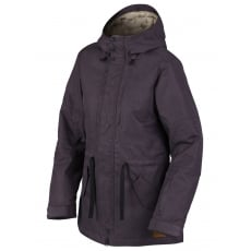 LAKEVIEW BIOZONE INSULATED JACKET