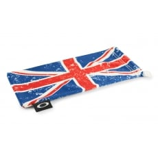 UK FLAG MICRO BAGS LARGE