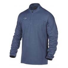 GRIDLOCK GOLF PULLOVER