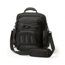 VERTICAL MESSENGER 2.0 BAG
