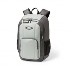 ENDURO 25L 2.0 BACKPACK