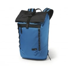 VOYAGE 23L ROLL TOP
