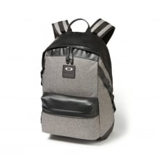 HOLBROOK 20L LX BACKPACK