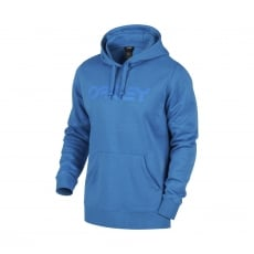 DWR FACTORY PILOT PULLOVER HOODIE